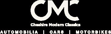 CMC_logo-white-v3